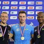 Auby_podium_mucnatation