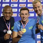 podium_mucnatation